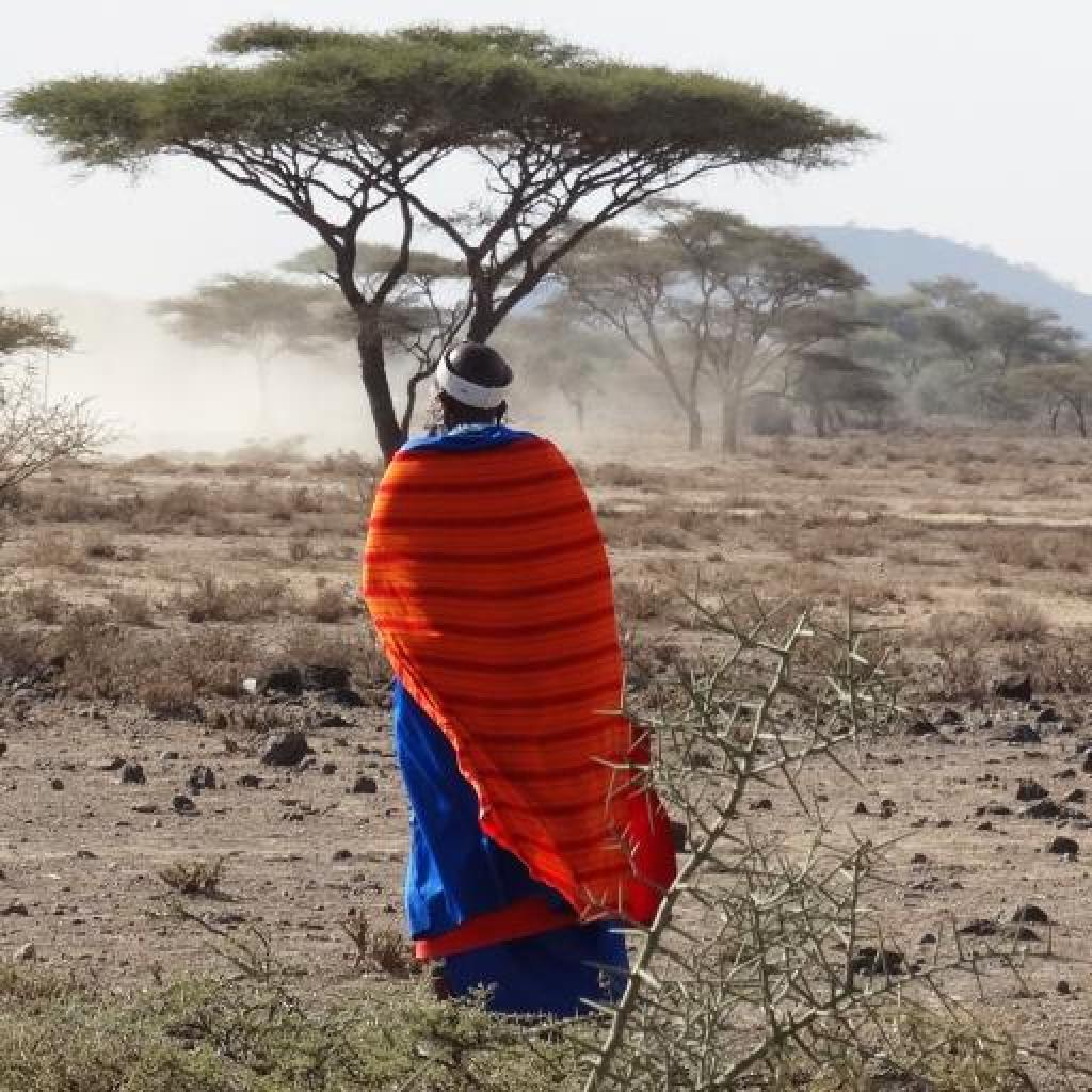 masai exploringafrica safariadv africa viaggio travel kenya tanzania