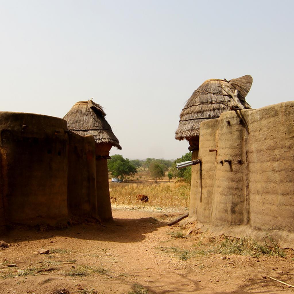 batammariba somba tamberma exploringafrica safariadv rominafacchi travel viaggi