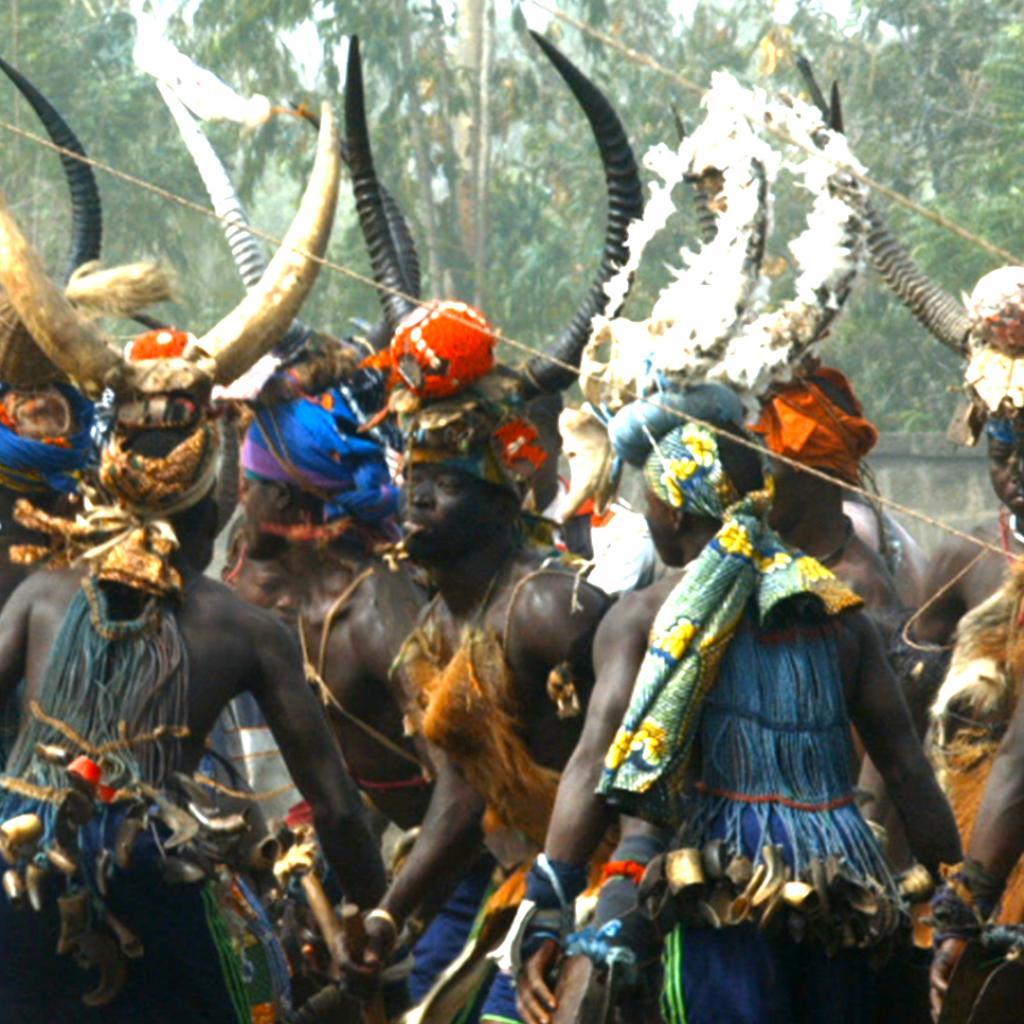 exploringafrica safariadv togo kabyè