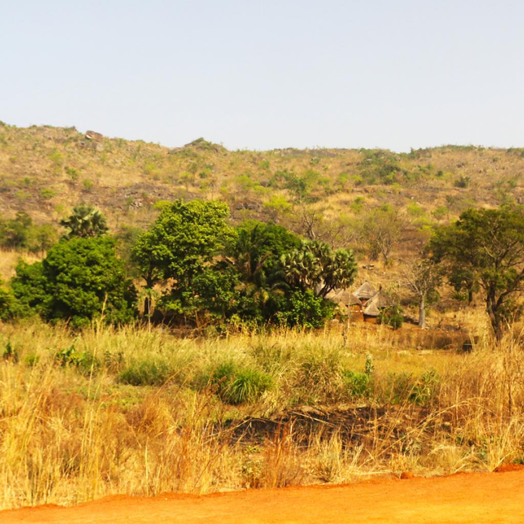 togo exploringafrica safariadv romina facchi travel ontheroad