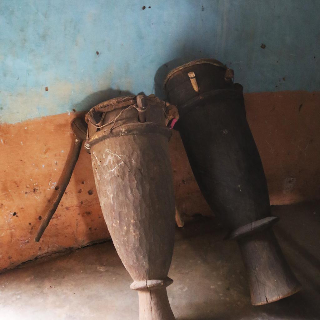 togo exploringafrica safariadv romina facchi travel bassari