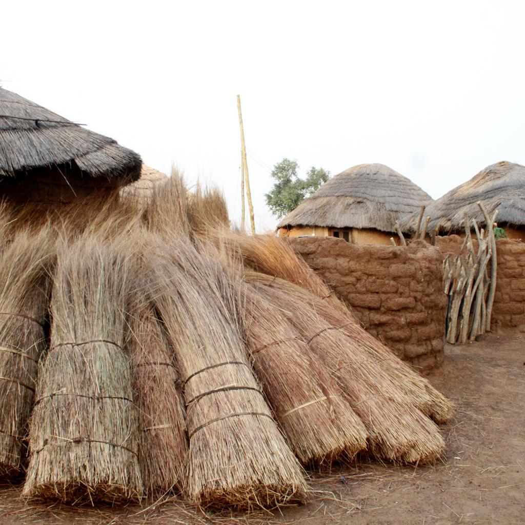 ghana west africa exploringafrica safariadv romina facchi travel dagomba