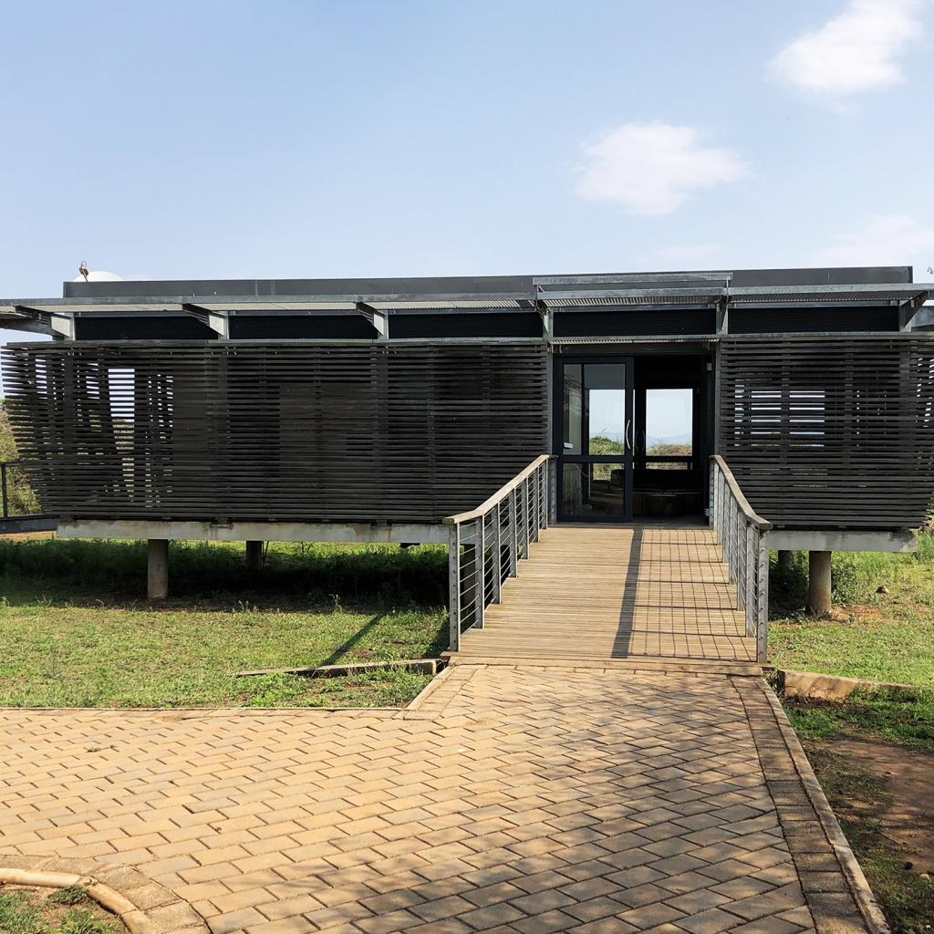 south africa sudafrica exploringafrica safariadv isimangaliso safari travel