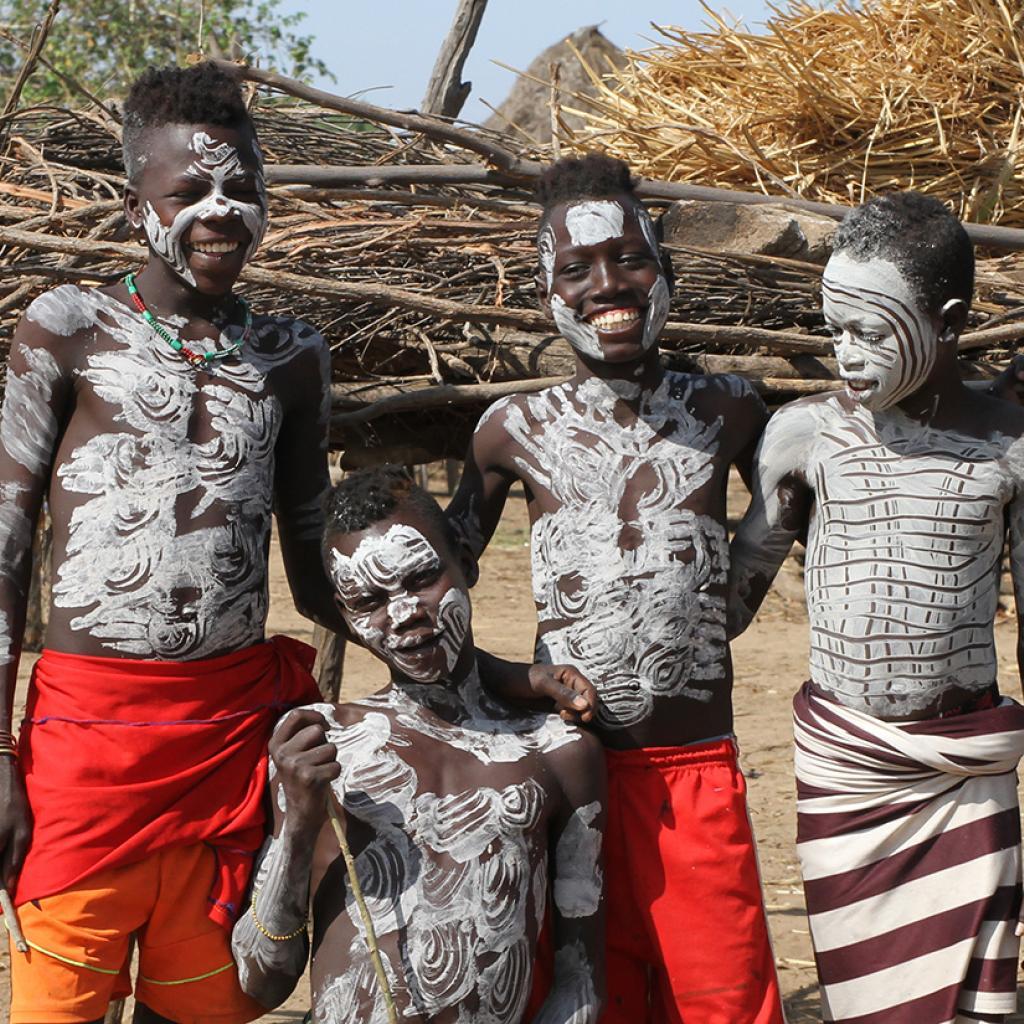 etiopia ethiopia exploringafrica safariadv travel omo valley mursi hamar kara dassanech konso tiopia ethiopia exploringafrica safariadv travel omo valley mursi hamar kara dassanech konso