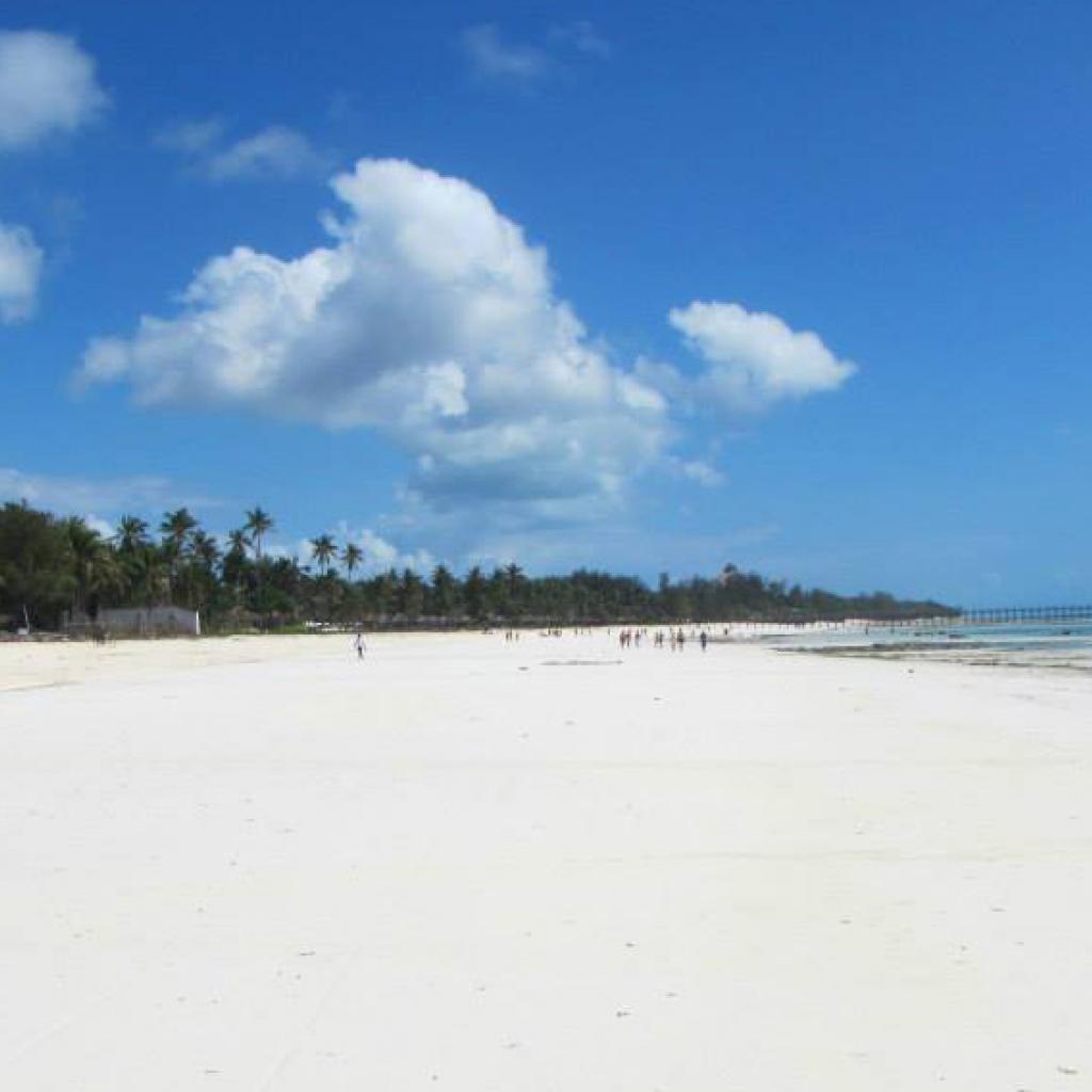 zanzibar safaradv exploringafrica romina facchi tanzania beach ocean