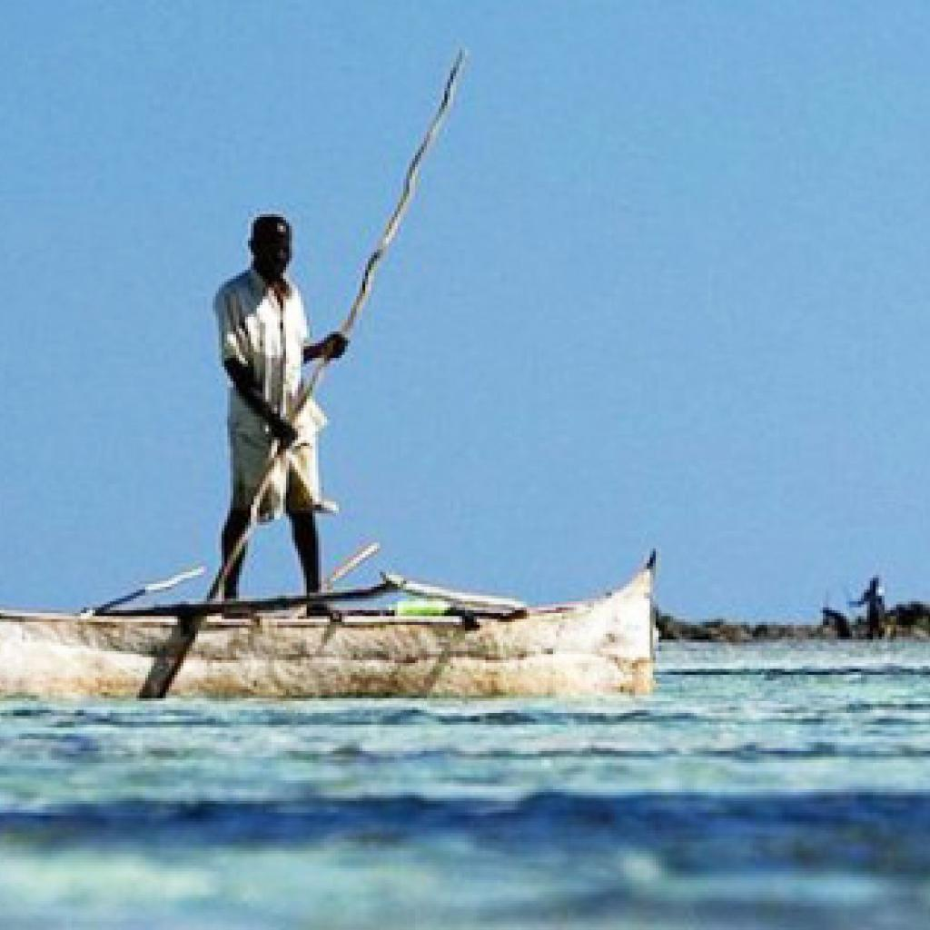 madagascar nosybe exploringafrica SafariADV ocean beach