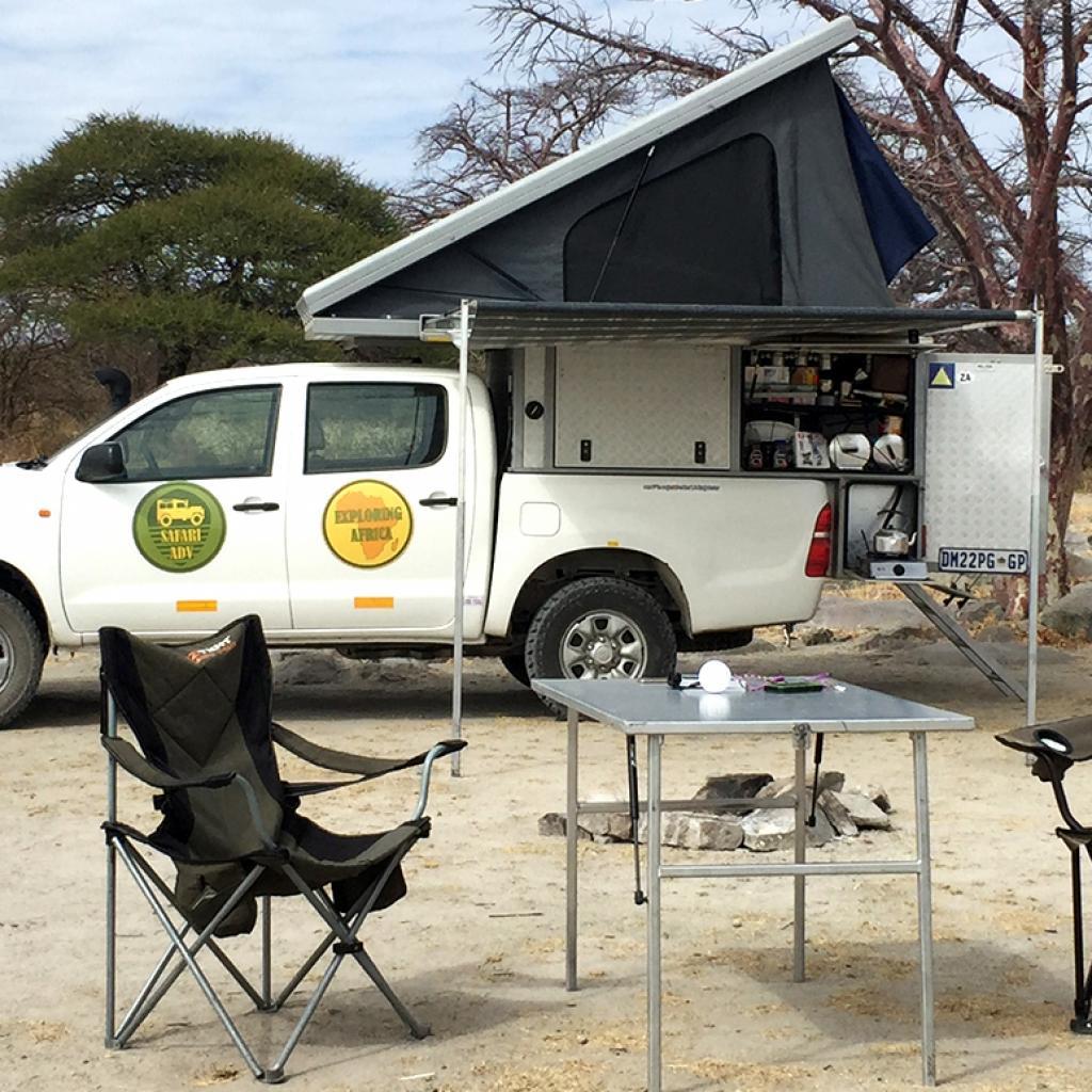botswana namibia romina facchi travel exploring africa safariadv safari