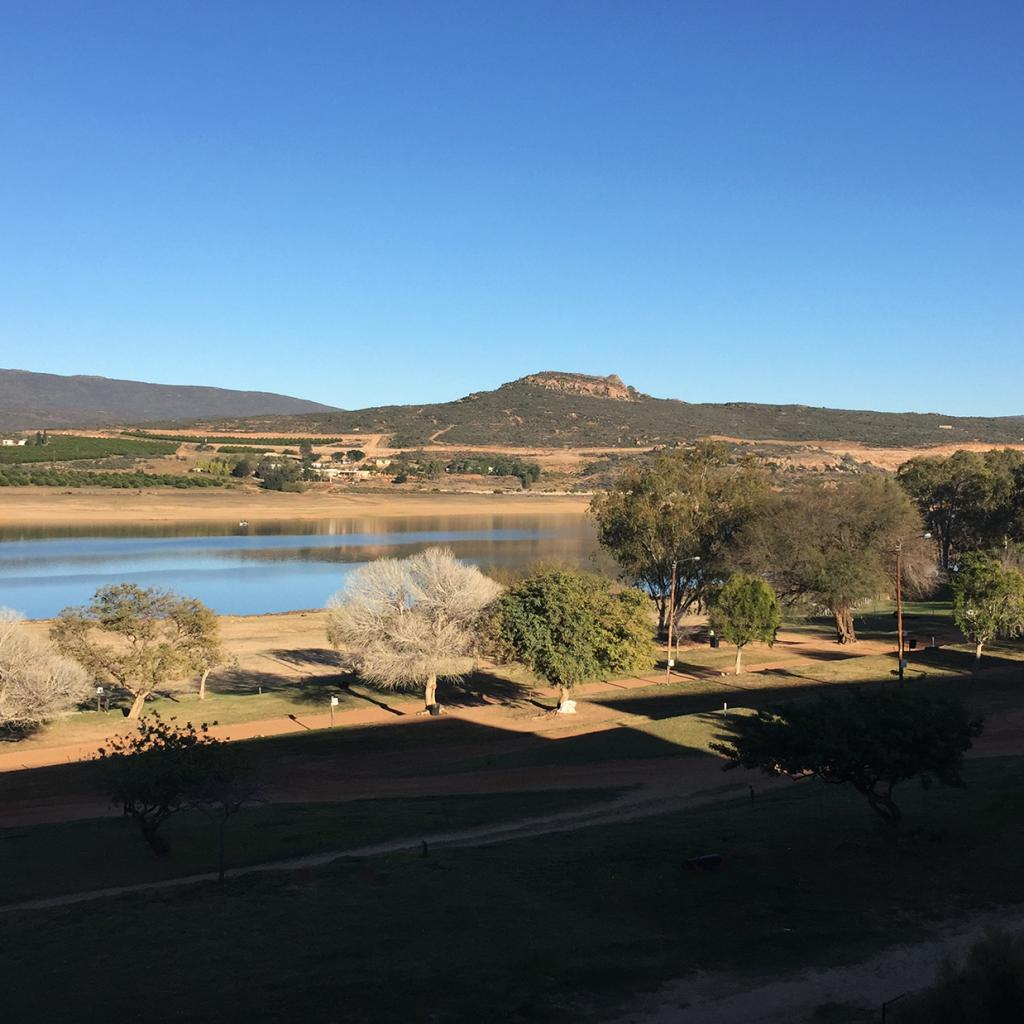 exploringafrica safariadv rominafacchi travel southafrica westcoast